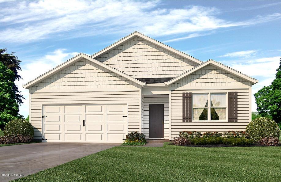 Property ID 689901