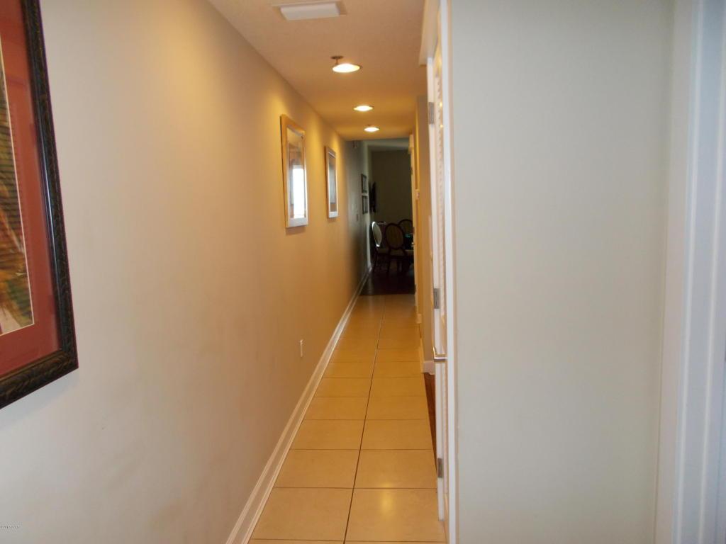 Property ID 662935