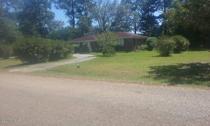 Property ID 663035