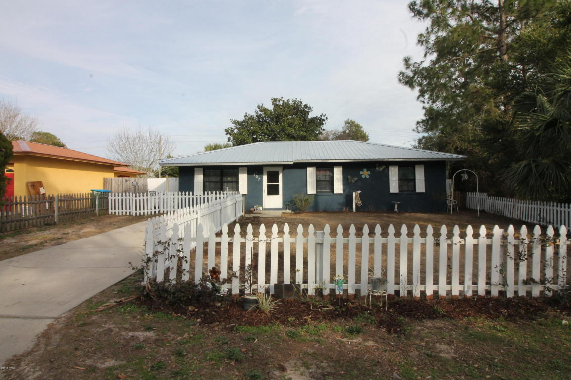 Property ID 667835