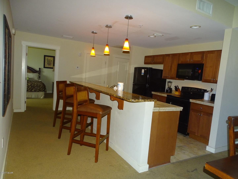 Property ID 669135