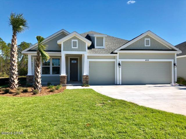 Property ID 670735