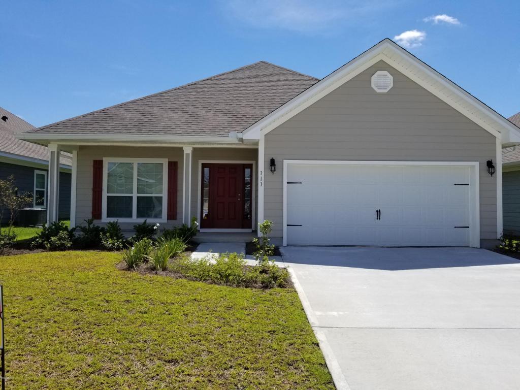 Property ID 674035