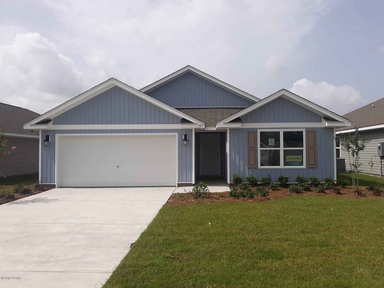 Property ID 681835