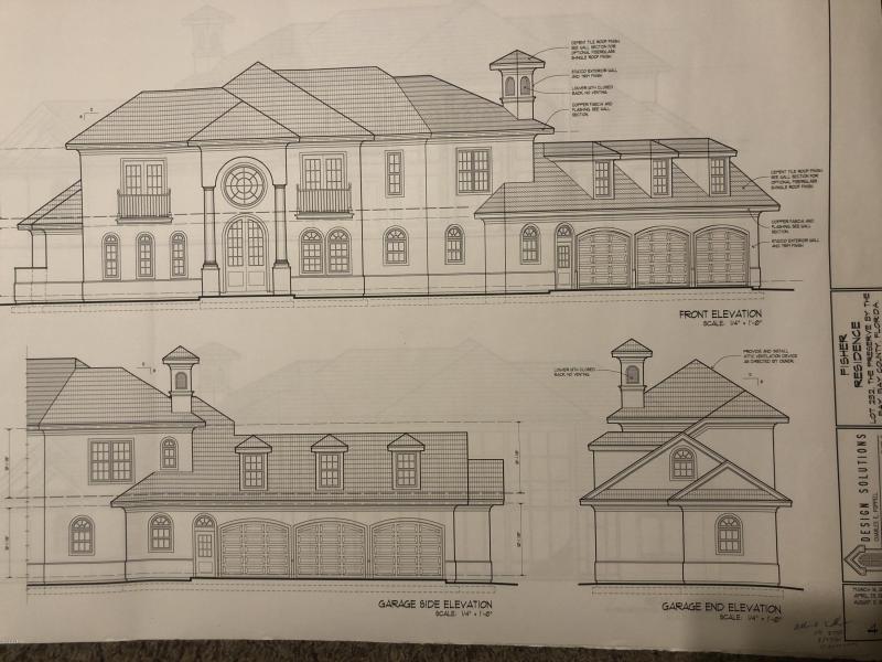 Property ID 686469