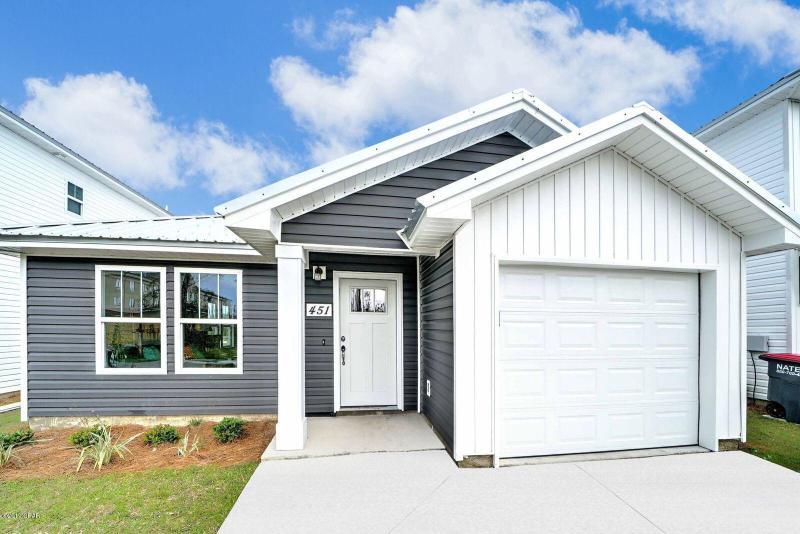 Property ID 687569