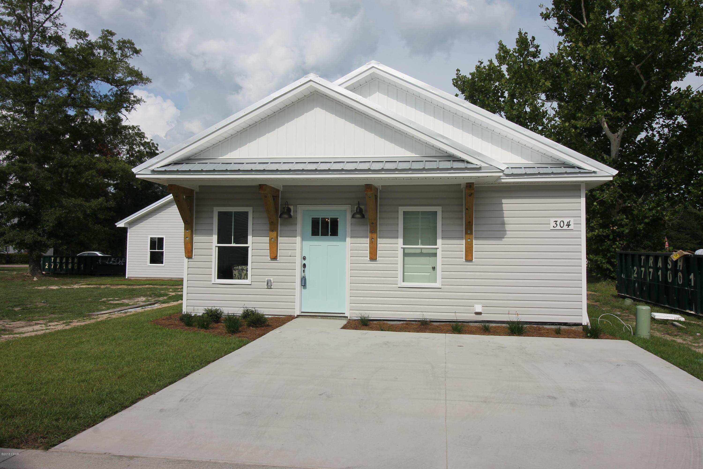 Property ID 675836