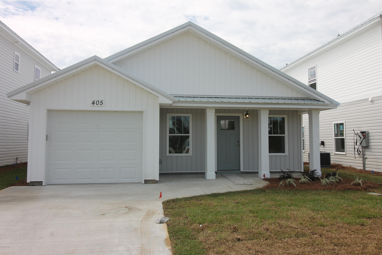 Property ID 687236