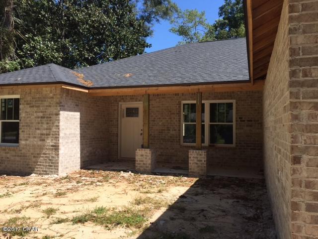 Property ID 663170