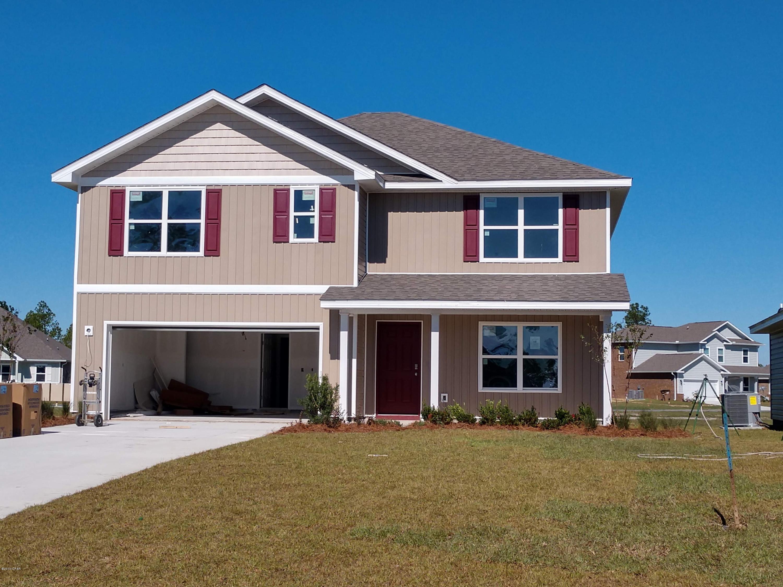 Property ID 689904