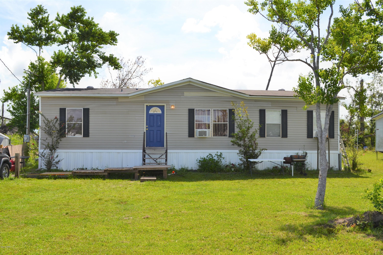Property ID 686171
