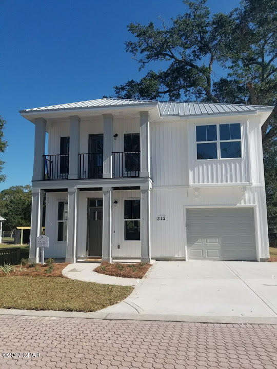 Property ID 687571