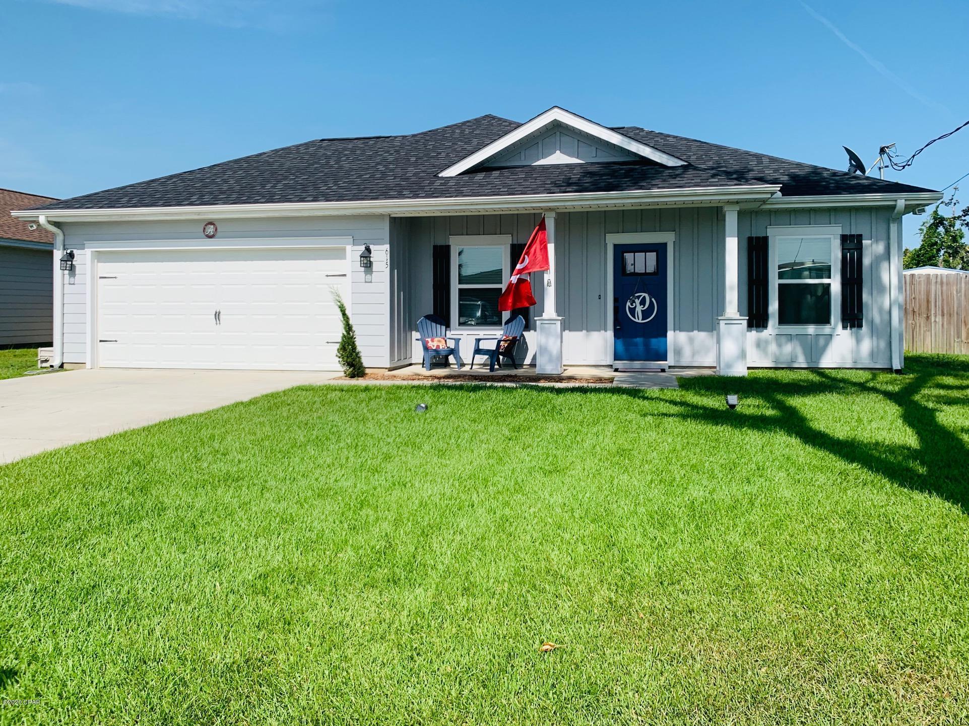 Property ID 699971