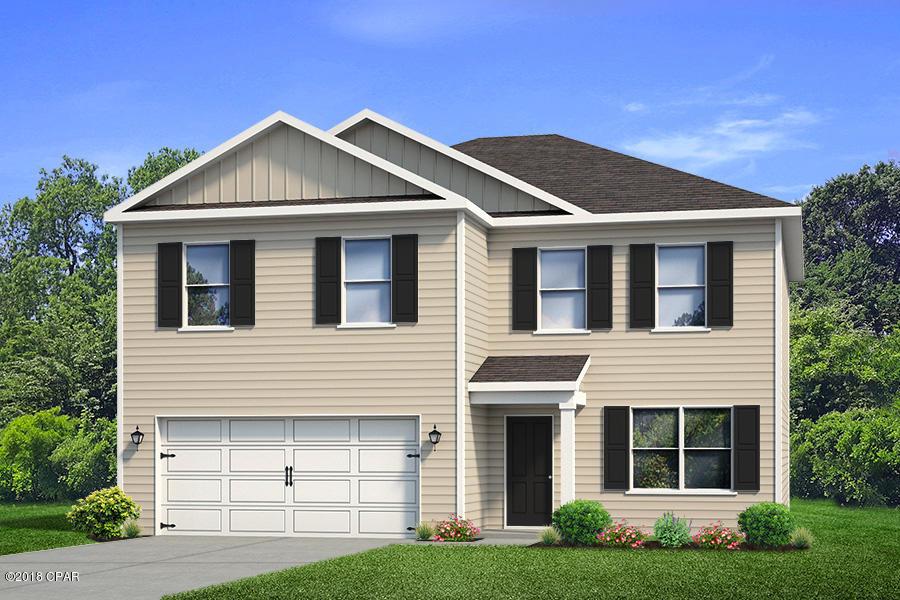 Property ID 676205