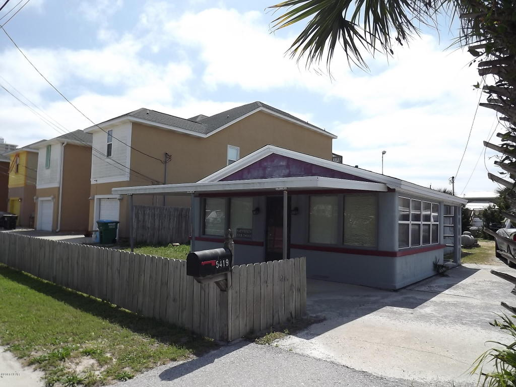 Photo of , Panama City Beach, FL 32408