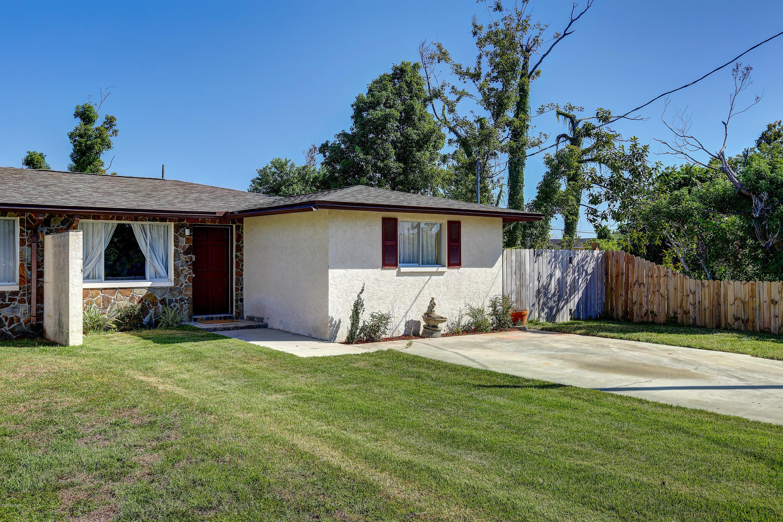 Property ID 686940