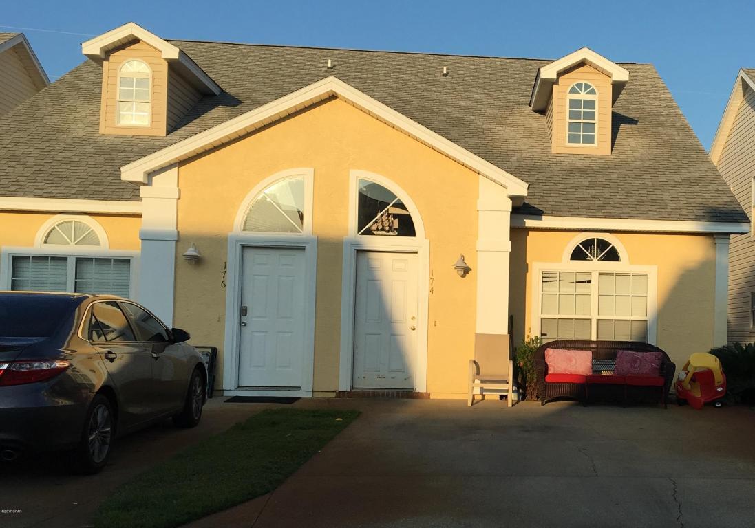 Property ID 664074