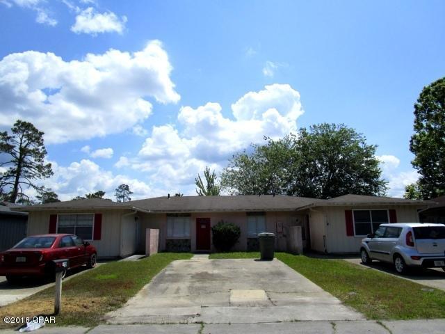 Property ID 671274