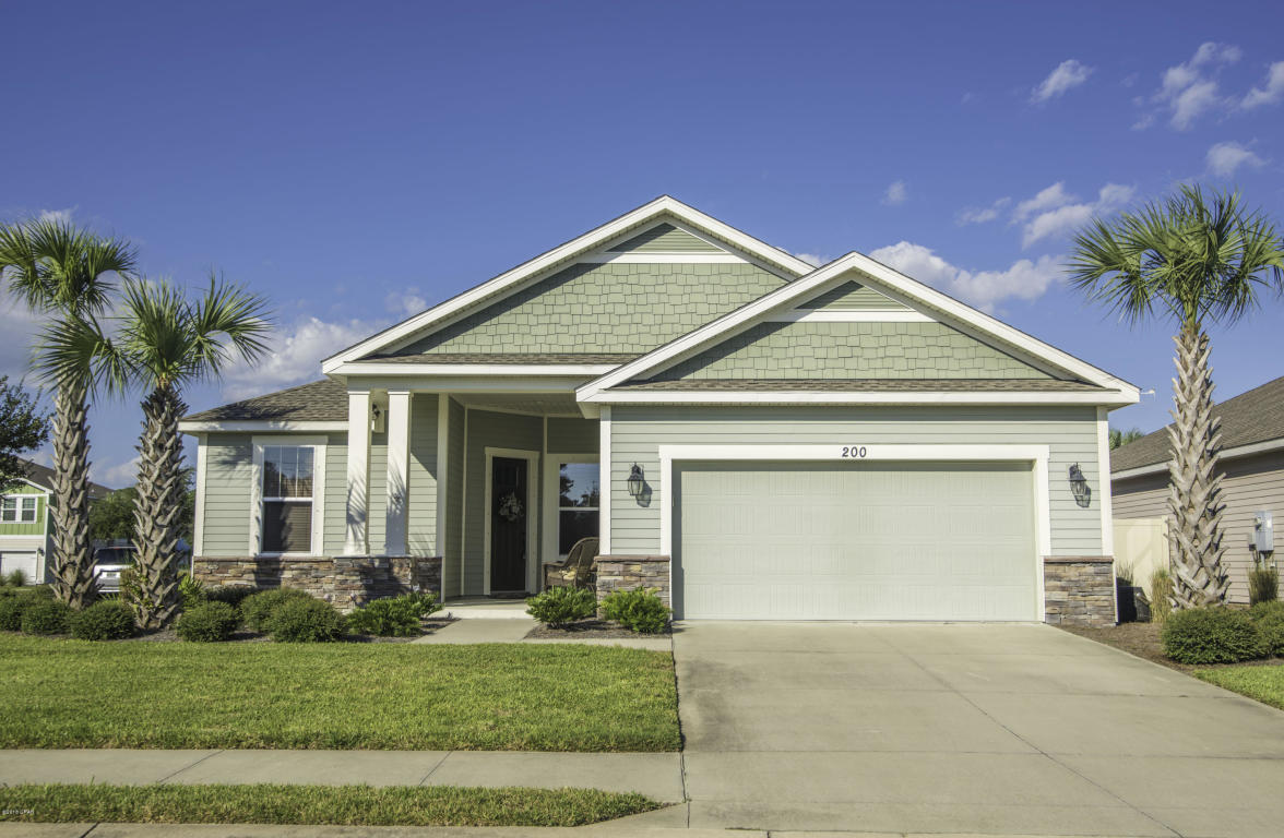 Property ID 675541
