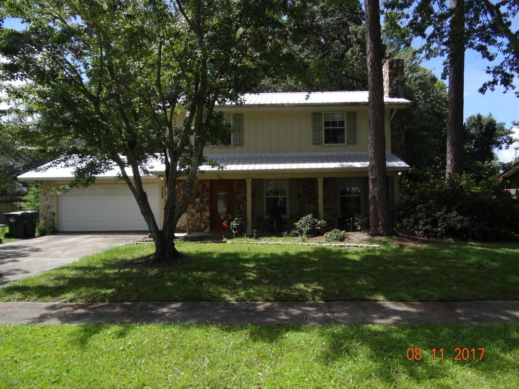 Property ID 662208