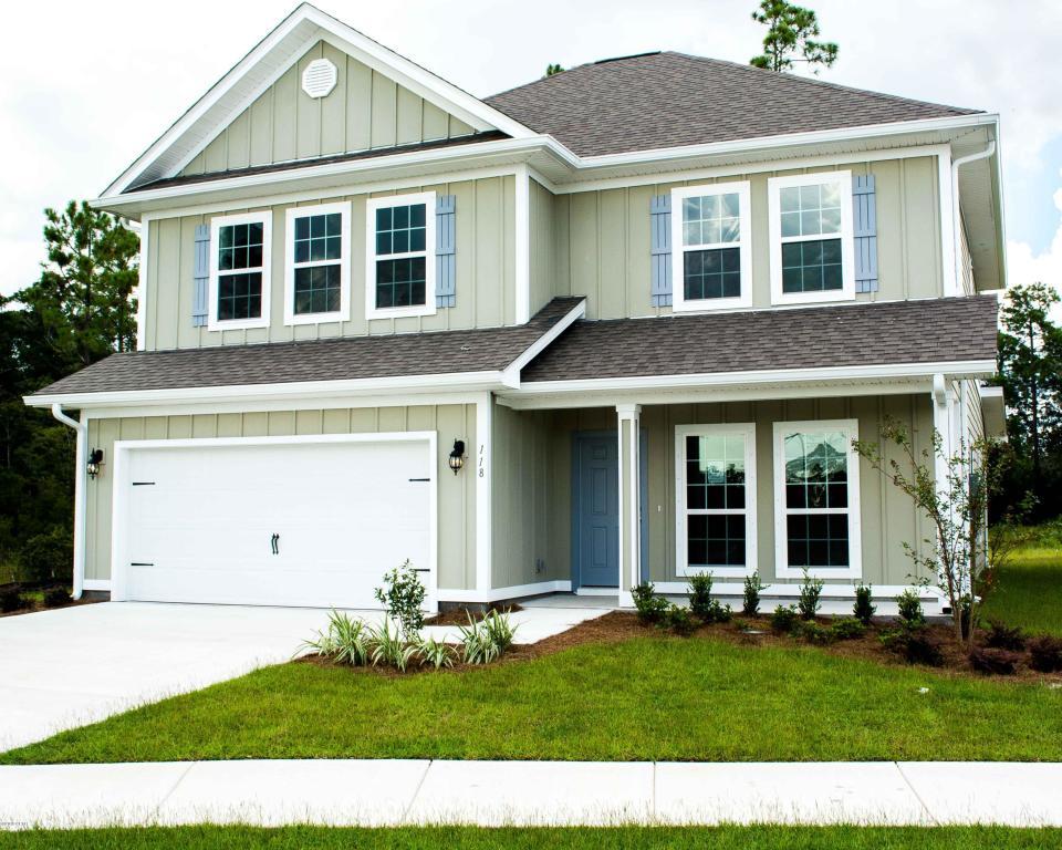 Property ID 672708
