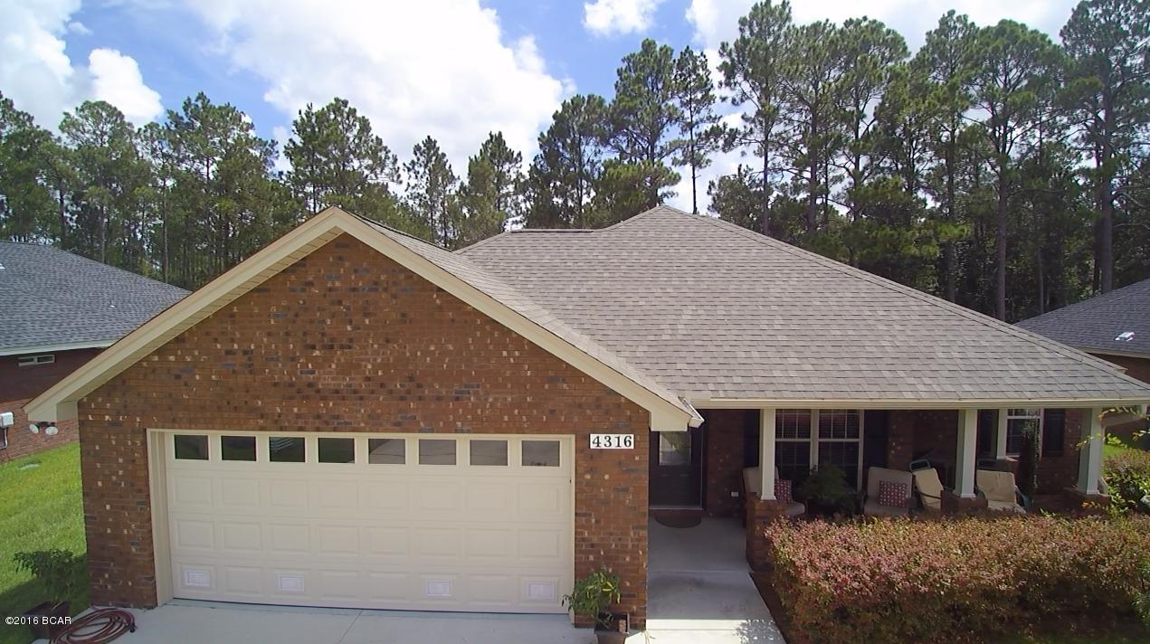 Property ID 665375
