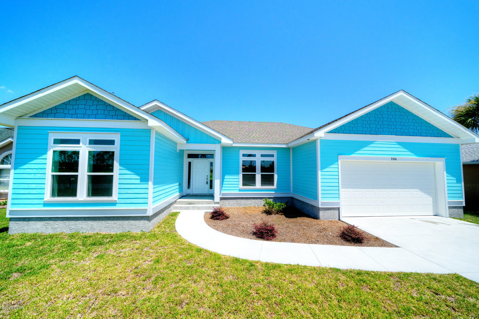 Property ID 697542