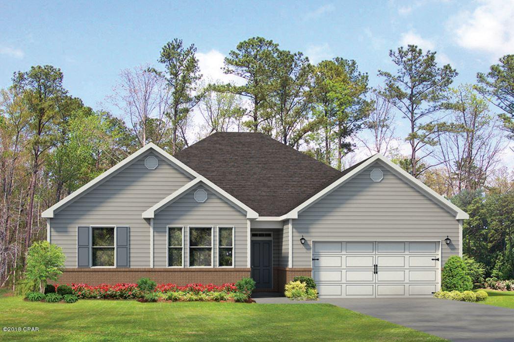 Property ID 672909