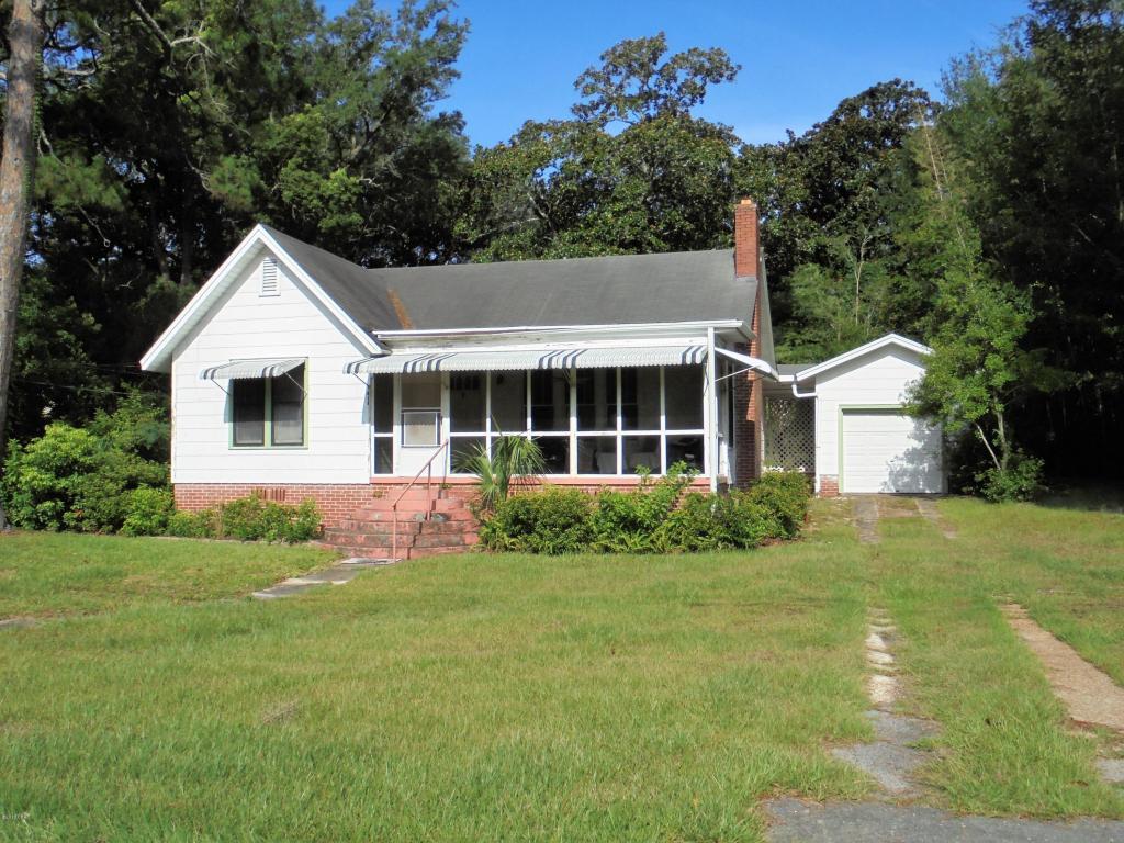 Property ID 673609