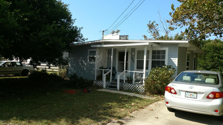 Property ID 663943