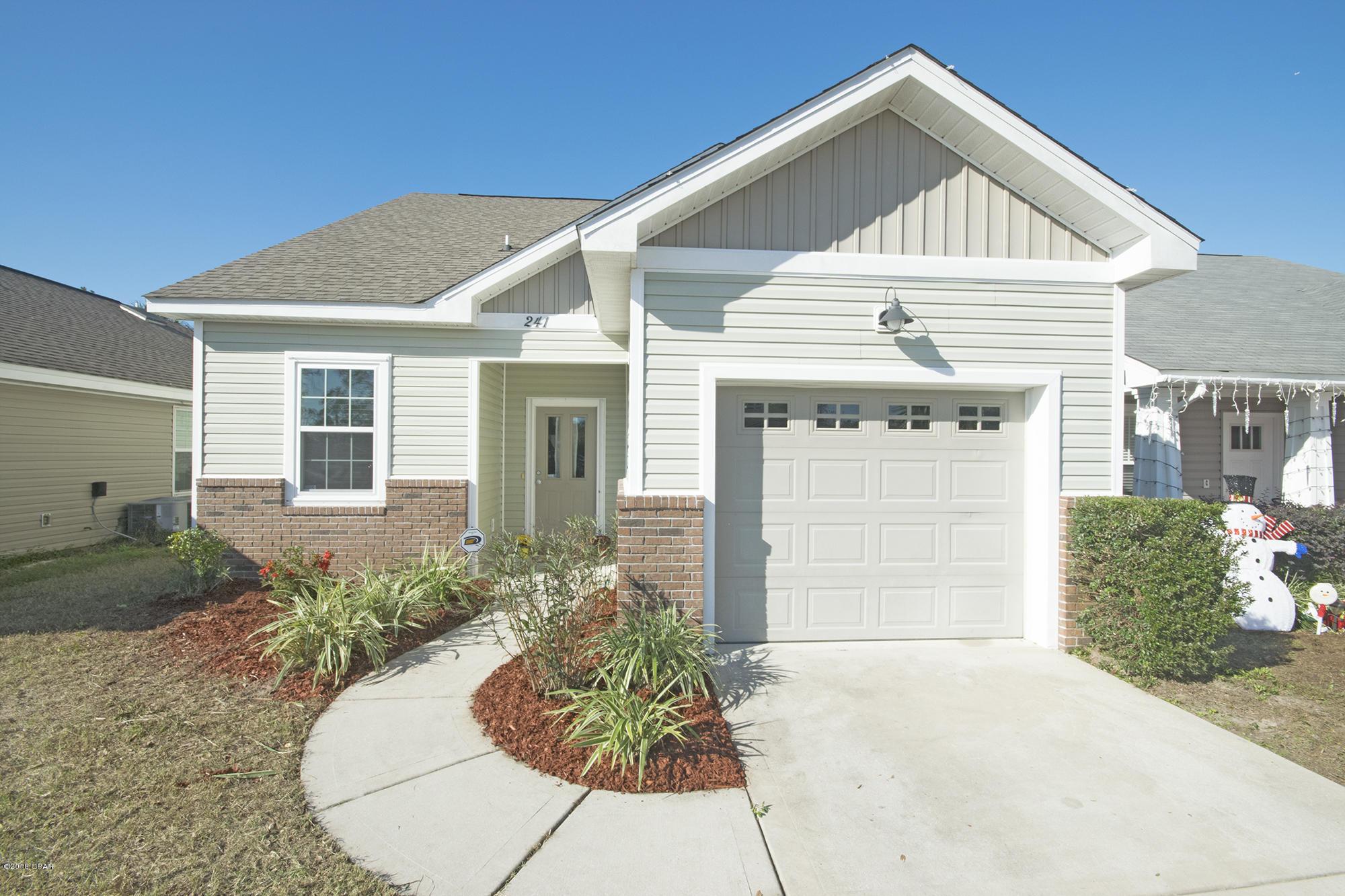 Property ID 678343