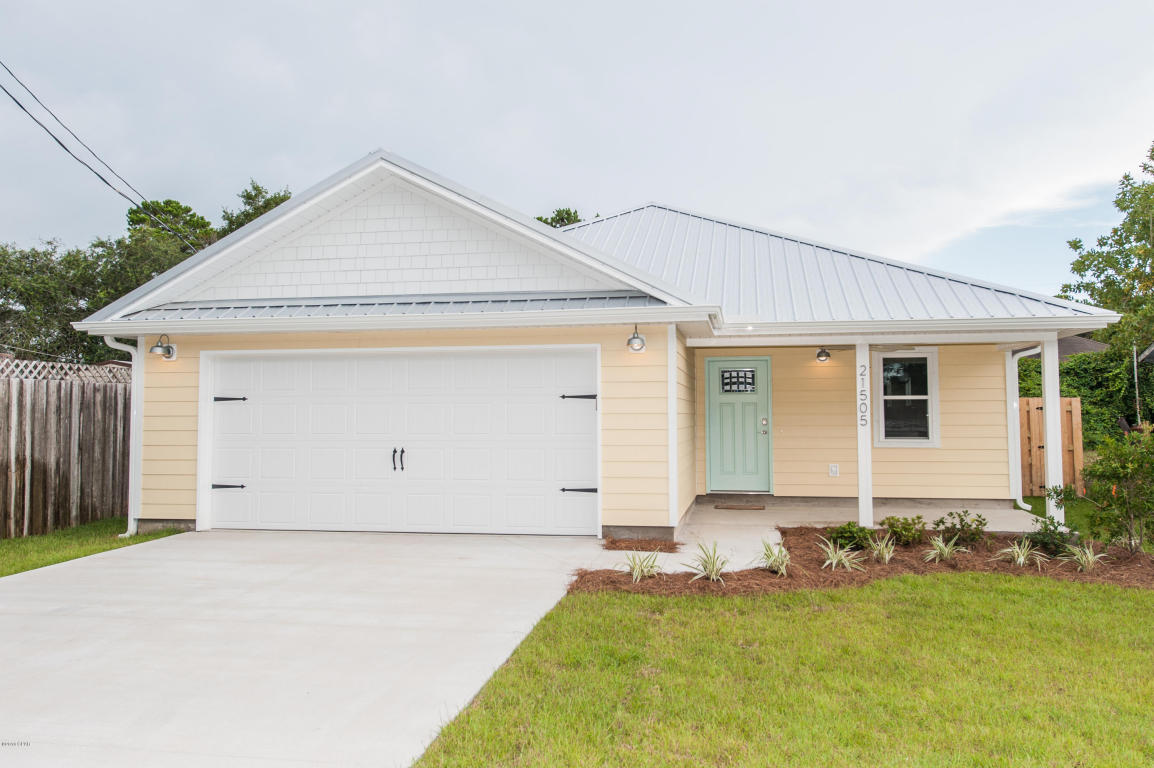 Property ID 673910