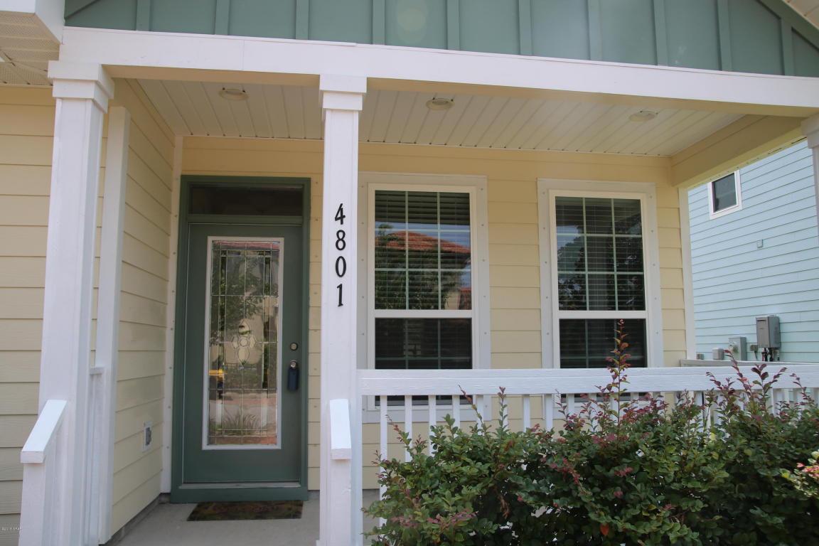 Property ID 675410
