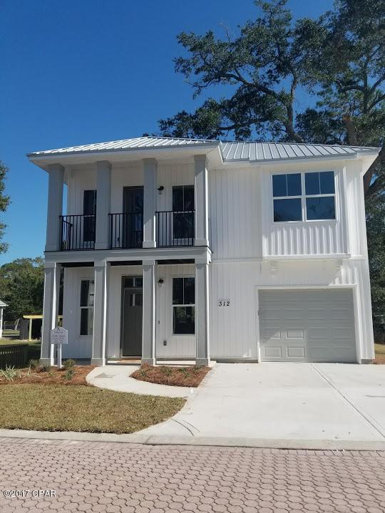 Property ID 686410