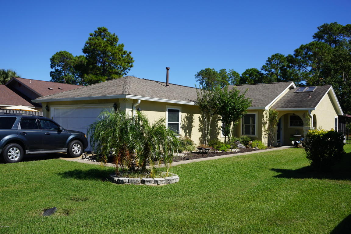 Photo of 1311 Harbour Way, Panama City, FL 32407