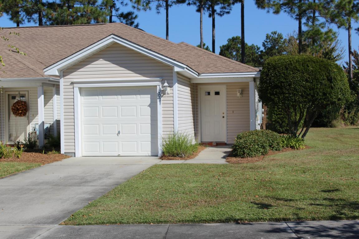 Property ID 665244