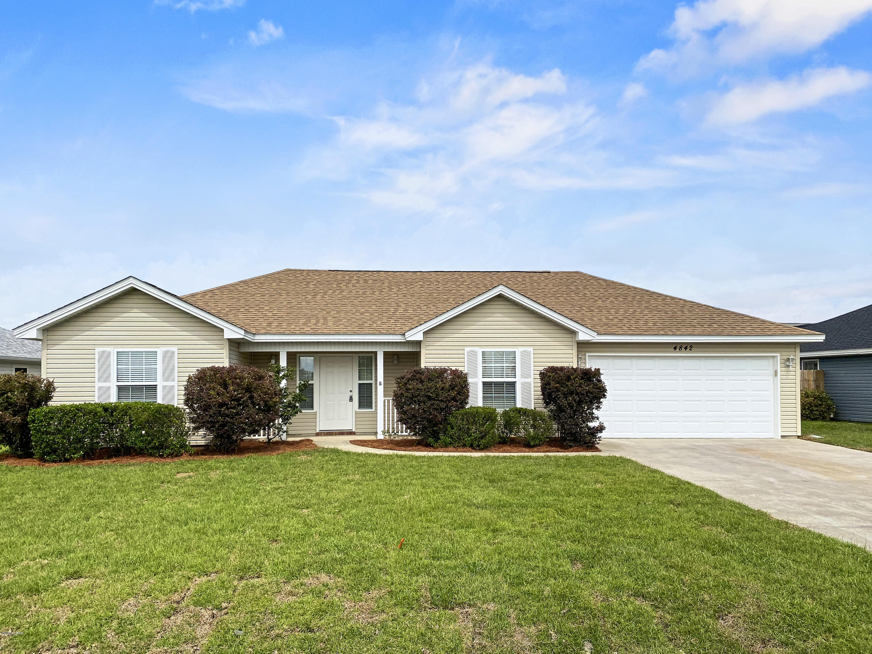 Property ID 698844