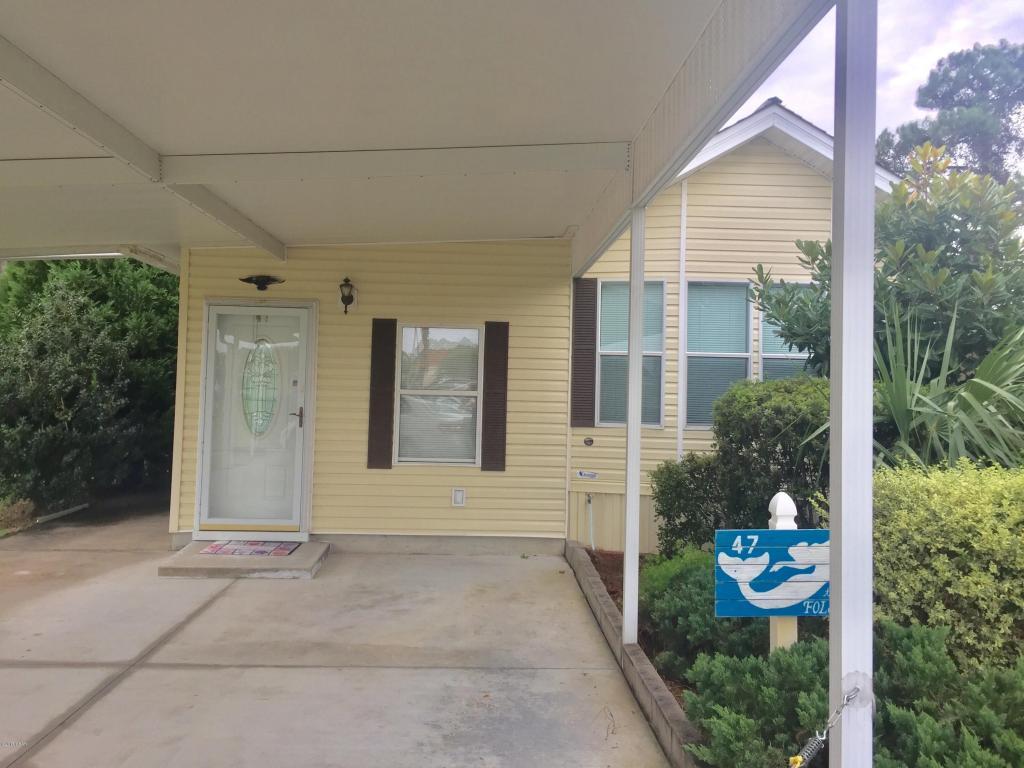 Property ID 664011