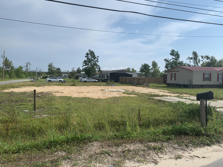 Photo of 3218 Douglas Road, Panama City, FL 32405