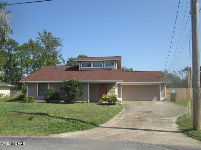 Property ID 688211