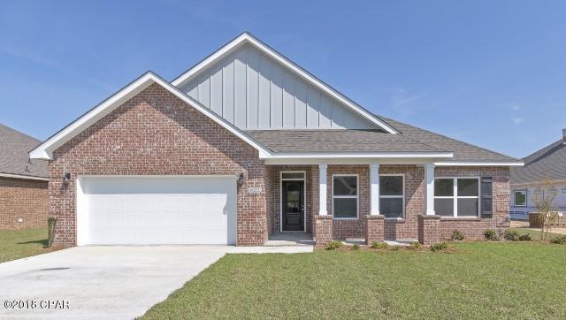 Property ID 674045