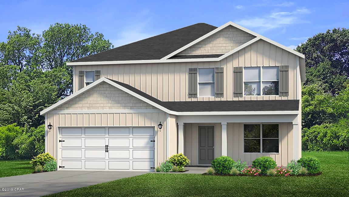 Property ID 686445