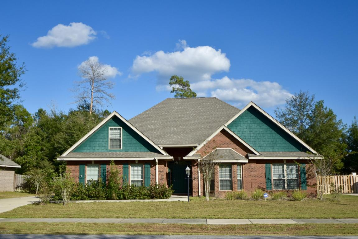 Property ID 664912