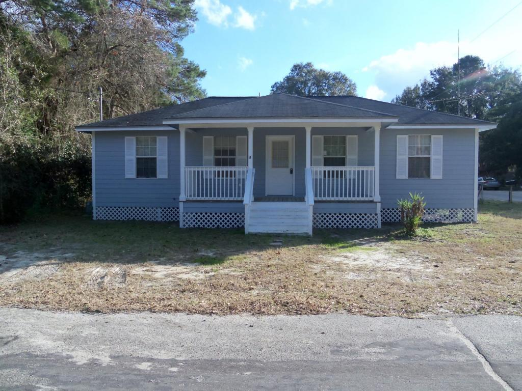 Property ID 672879