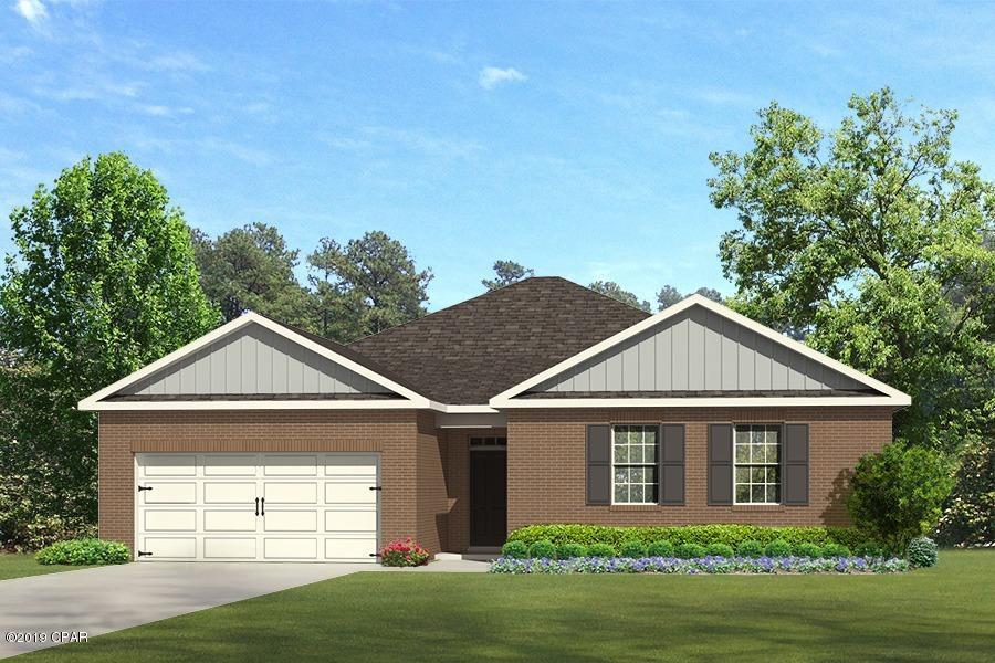 Property ID 686579