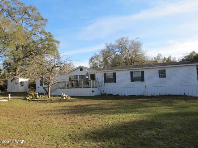 Photo of 2174 179a Highway, Westville, FL 32464