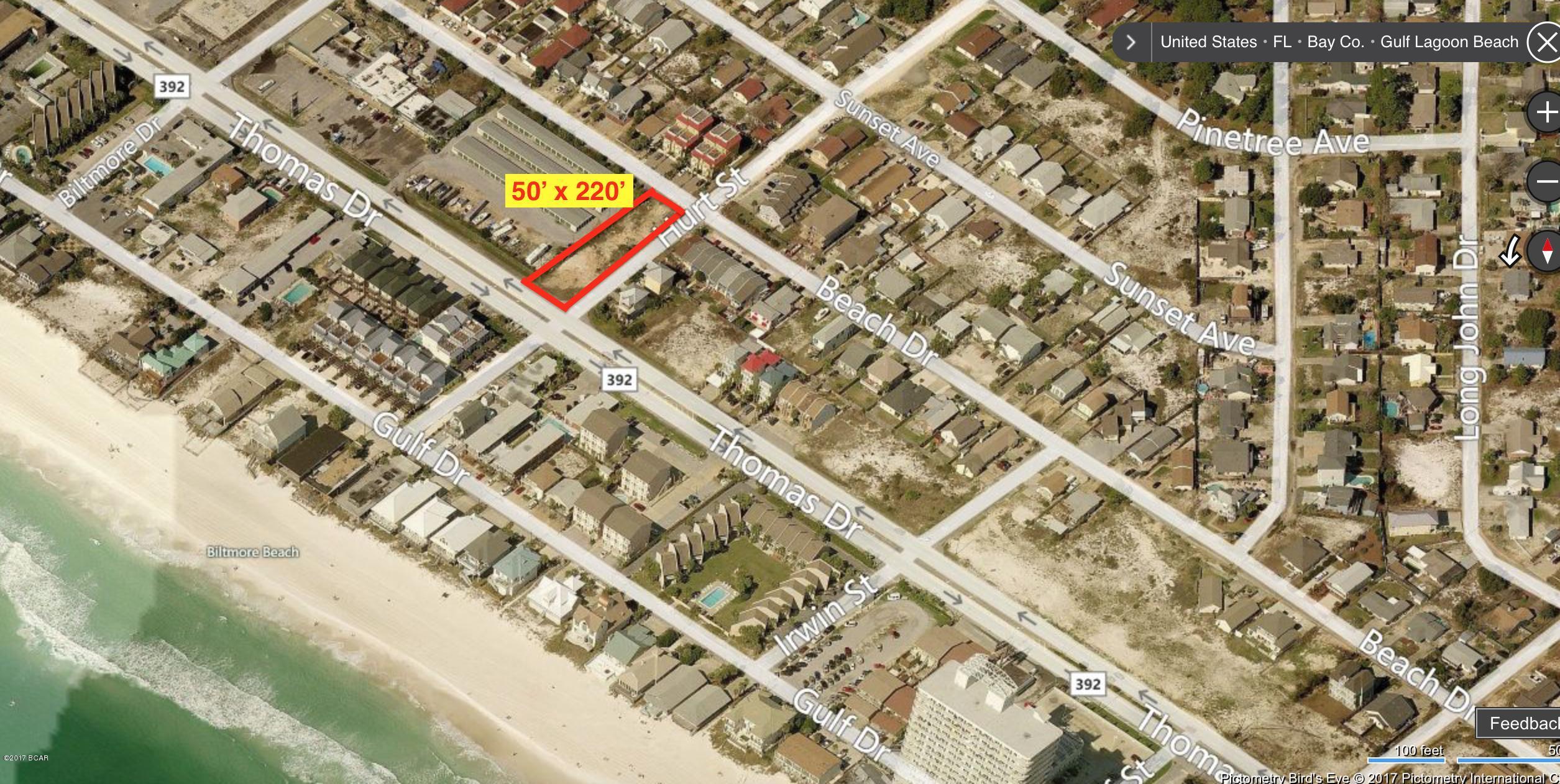Property ID 661446