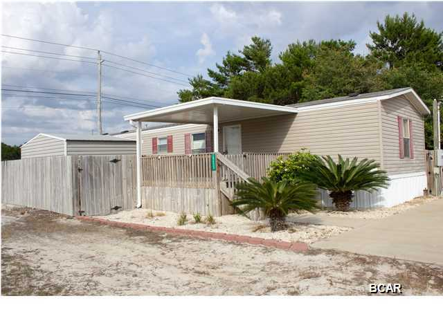 Photo of 19433 Panama City Beach Parkway, Panama City Beach, FL 32413
