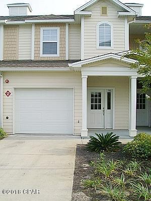 Property ID 668847