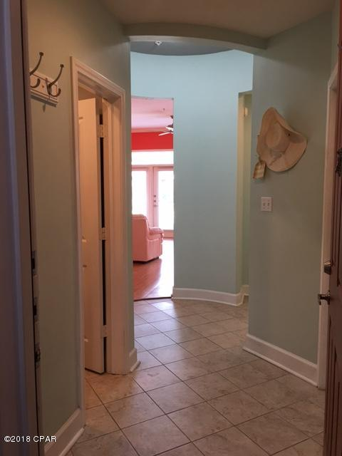 Property ID 671881